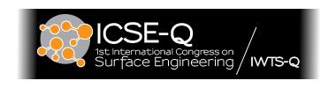 ICSE-Q 2016